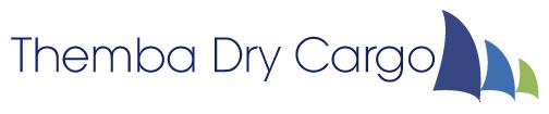 Themba Dry Cargo